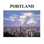 Portland Tees