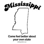 Kansas State Motto