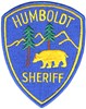 Humboldt County