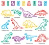 Paleontology Awesome