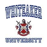 Whiteaker
