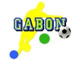 Gabonese