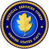 Us Navy Medical