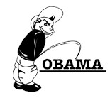 Hate Obama