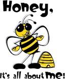Bee Lovers