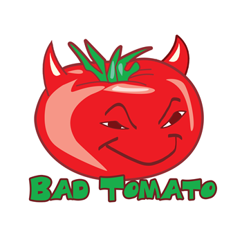 Bad Tomato