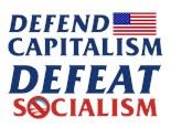 Anti Obama Logo