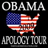 Obama Apology