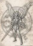 Angel Michael