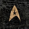 Startrektv