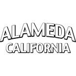 Alameda California