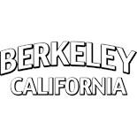 Berkeley Ca