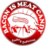 Meat Candy