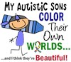 I Have Autism