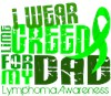 Non Hodgkin's Lymphoma Awareness