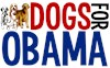 Obama Dog
