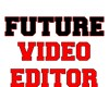 Video Editing Review