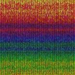 Knit Rainbow