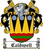 Family Crest