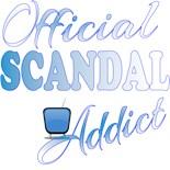 Scandaltv