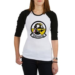 VAW 88 Cottonpickers Jr. Raglan