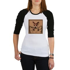 joey roo unlettered.jpg Jr. Raglan