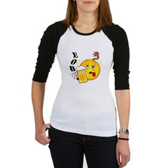 SMILEY EOD.jpg Jr. Raglan
