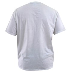 Skateboarding Ash Grey Value T-shirt