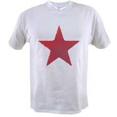 Star Value T-shirt