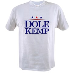 Dole Kemp Value T-shirt