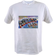 AshburyPark2Trans Value T-shirt