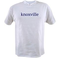 Knoxville Value T-shirt