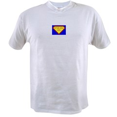 DC Value T-shirt