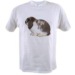 """Bunny 2"" Value T-shirt"