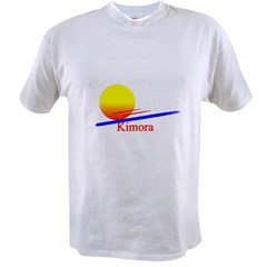Kimora Value T-shirt