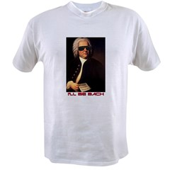 BeBach.bdr.jpg Value T-shirt