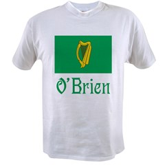 Obrien Value T-shirt