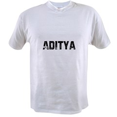 Aditya Value T-shirt