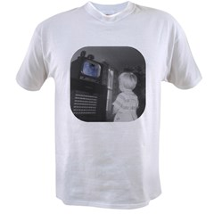 TV Value T-shirt