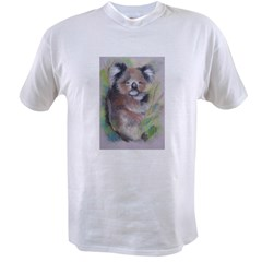 Koala Value T-shirt