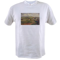 Img13.jpg Value T-shirt