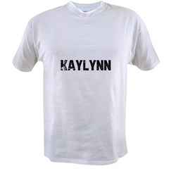 Kaylynn Value T-shirt