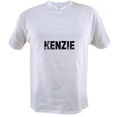Kenzie Value T-shirt