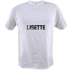 Lisette Value T-shirt
