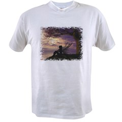 The Dreamer Value T-shirt