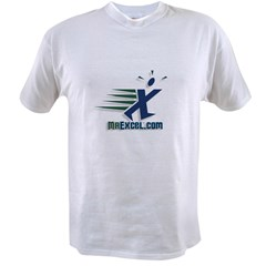golf44a Value T-shirt