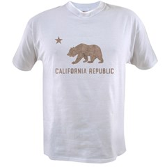 california19Bk Value T-shirt