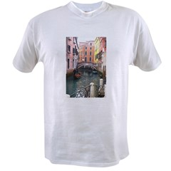 Venice Value T-shirt