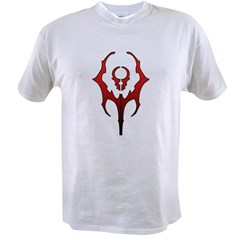 Kain Symbol 3 Value T-shirt