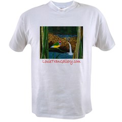 Hidden Haven Value T-shirt
